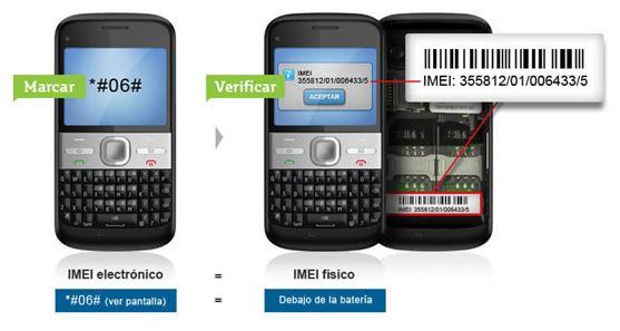 Programa para de bloquear celulares - gps para ubicar un numero de celular