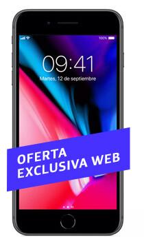 2c86b3ab6de Movistar Uruguay - Iphone